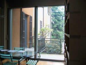 Serramenti in pvc finestre minimal for Finestre di artigiano
