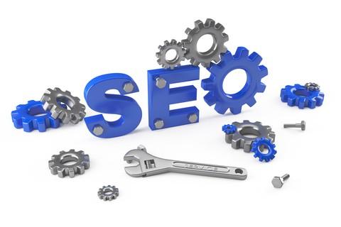 como-hacer-seo-gratis-con-herramientas-de-google