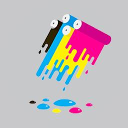 imprenta-icon