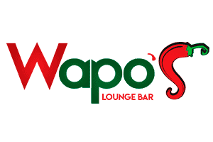 Wapos