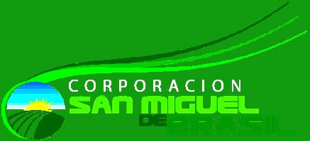 Coorporación San Miguel de Brasil